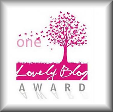 lovely-award