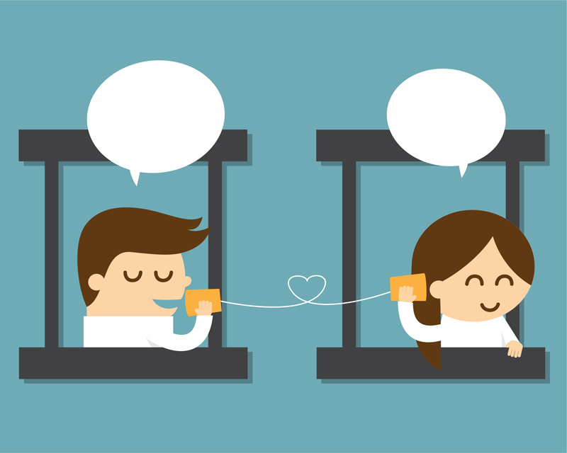 Errores De Comunicación En Las Redes Sociales